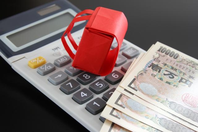 日本の高額療養費