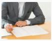 アメリカでハタラク人のための就職・転職 Q&A