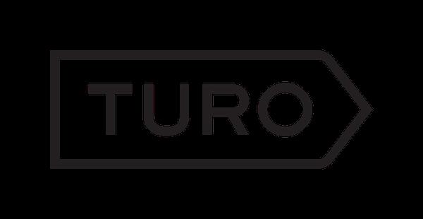 Turoロゴ