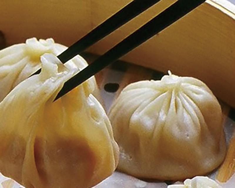 Xiaolongbao