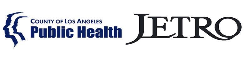 LA public health / Jetro