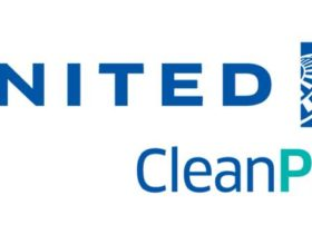 United CleanPlus